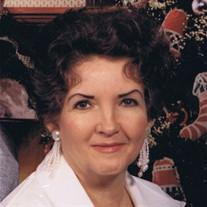 Jean Rose