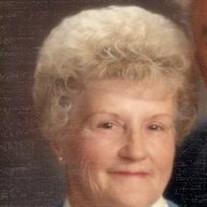 Margaret W. Imel