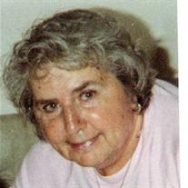 Mrs. June Langan