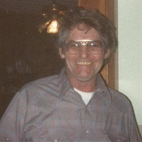 Odell Swecker
