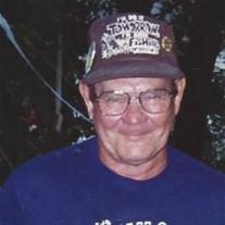 Thomas L. Niffen