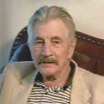 Mr. Sunney Paul McCoy