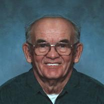 Mr. Glen Devon Porter
