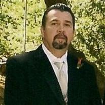 Tobias John Perez-Pena