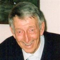 Ernst O. Dippner