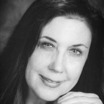 Kathleen Ann Short