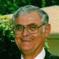 Robert Peradotti