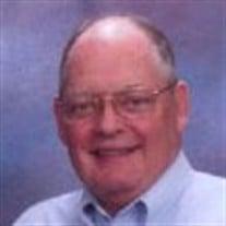 Donald W. Hand