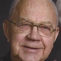 Ray D. Duncan