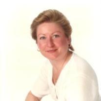 Amy Lee Fiscarelli