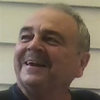 Larry L. Mason