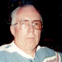 Robert Meusling