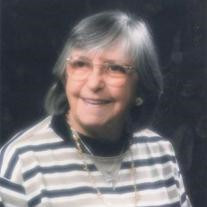 Iola J. Kenyon