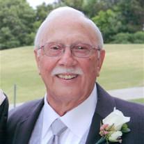 Gary T. Bramlett