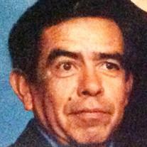 Luis  Gonzales