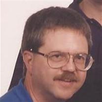 Dr. Alvin C. Rose
