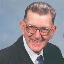 Howard A. Larson