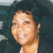 Marion Norman Gray