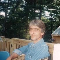 Robert  Maurice Durand