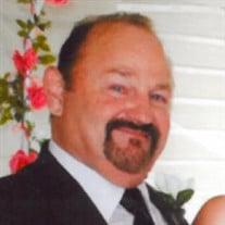 Stephen Gideon  Loxley Sr.