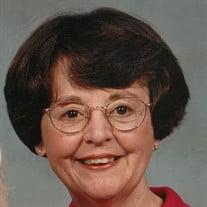 R. Noriene Schuetz