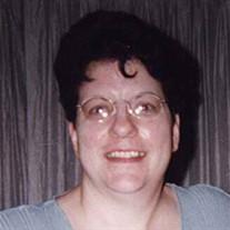 Therese Beth Slobodnik