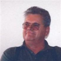 Joseph P. Bialek