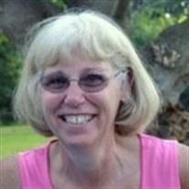 Kathy L. Smith