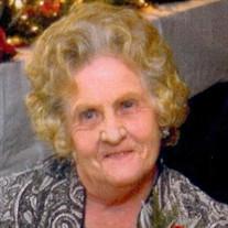 Janice I. Lyons