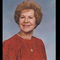 Marie H. Steele