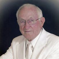 Coleman  Lilley McVea