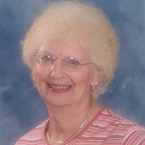 Helen Ann Shipley