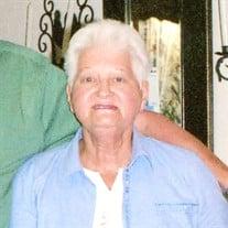 Joyce  Daniell Baker