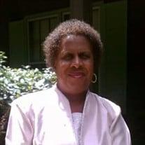 Carolyn Pope Broughton