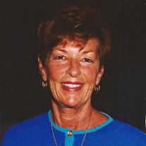Angela G. Hurtubise