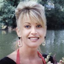Jane J. Ball