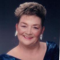 Barbara J. Brand