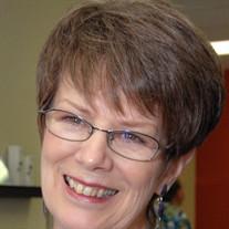 Lorraine Kaye Rooney