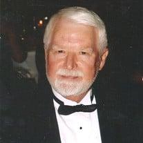 Gerald Peter Kutsop