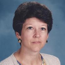 Mrs. Donna Marie Jensen