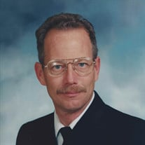 Timothy R. Clapper