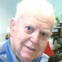 Leo L. Tibbitts Sr.
