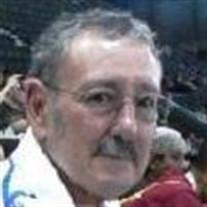 Robert E. Peters