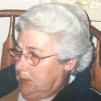 Margaret C. Hahn