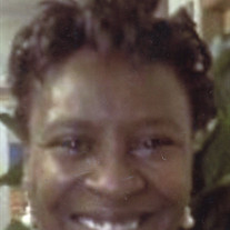Denise L.V. Privott