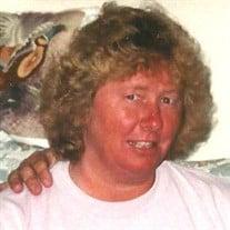 Vickie Lynn Dillie