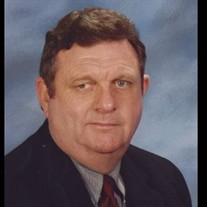 Gary Gibbs