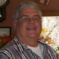 Mr. Kent  Sherwood Skoug