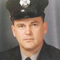 William E. Lynch