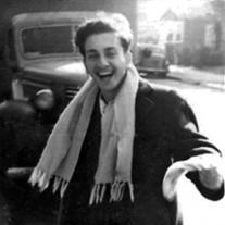 Frank Salvatore Ingrassia